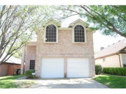 Photo of 6832 Bellehaven Drive, Plano, TX 75023 (MLS # 13797518)