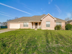 Photo of 138 Carrington Drive, Fate, TX 75032 (MLS # 13797736)