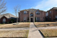 Photo of 1430 Ranch Hill Drive, Irving, TX 75063 (MLS # 13797741)