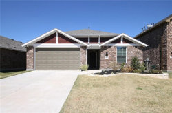 Photo of 1813 Ridge Creek Lane, Aubrey, TX 76227 (MLS # 13797792)