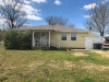 Photo of 9059 US Hwy 377, Collinsville, TX 76233 (MLS # 13797859)