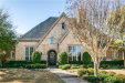 Photo of 1835 Olney Drive, Allen, TX 75013 (MLS # 13797930)