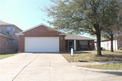 Photo of 4402 Carriage Lane Circle, Corinth, TX 76208 (MLS # 13798003)