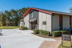 Photo of 111 Dallas Street, Unit 110-17, Argyle, TX 76226 (MLS # 13798010)