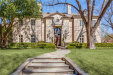 Photo of 3900 Miramar Avenue, Highland Park, TX 75205 (MLS # 13798014)