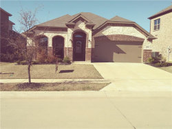 Photo of 16505 Dry Creek Boulevard, Prosper, TX 75078 (MLS # 13798074)