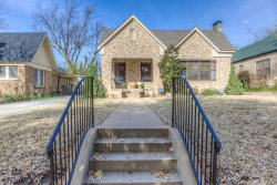 Photo of 2308 Tremont Avenue, Fort Worth, TX 76107 (MLS # 13798087)