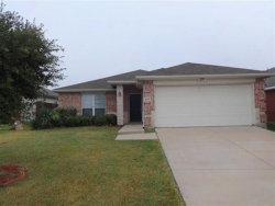 Photo of 816 Bamboo Drive, Anna, TX 75409 (MLS # 13798203)