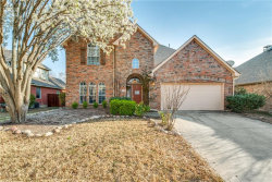 Photo of 8713 Falcon Crest Drive, McKinney, TX 75070 (MLS # 13798366)