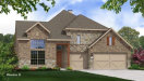Photo of 505 Green Valley Drive, McKinney, TX 75071 (MLS # 13798380)