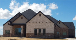 Photo of 1411 Rainier Drive, Prosper, TX 75078 (MLS # 13798452)