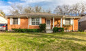 Photo of 1124 Lakeview Drive, Mesquite, TX 75149 (MLS # 13798548)