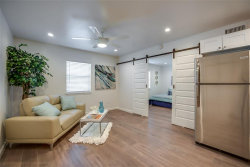 Photo of 1515 Bennett Avenue, Unit 101, Dallas, TX 75206 (MLS # 13798573)