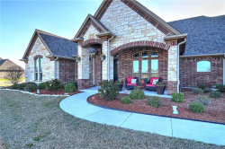 Photo of 128 County Road 3629, Gainesville, TX 76240 (MLS # 13798584)