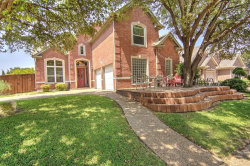 Photo of 3756 Park Place, Addison, TX 75001 (MLS # 13798597)