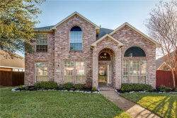 Photo of 5404 Highlands Drive, McKinney, TX 75070 (MLS # 13798737)