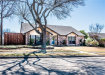Photo of 546 Gillespie Drive, Allen, TX 75002 (MLS # 13798784)