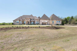 Photo of 1001 Remington Court, Fairview, TX 75069 (MLS # 13798870)