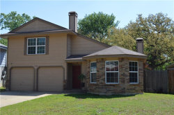 Photo of 1006 Blue Jay Drive, Mansfield, TX 76063 (MLS # 13799071)