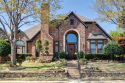 Photo of 413 Willet Drive, Coppell, TX 75019 (MLS # 13799125)