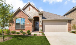 Photo of 515 Forefront Avenue, Celina, TX 75009 (MLS # 13799237)