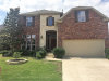 Photo of 8605 Watson Drive, McKinney, TX 75070 (MLS # 13799332)