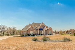 Photo of 250 Westchester Drive, Lucas, TX 75002 (MLS # 13799547)