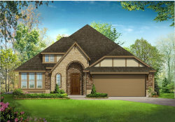 Photo of 3300 Timberline Drive, Melissa, TX 75071 (MLS # 13799655)
