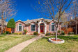 Photo of 1803 Olympia Drive, Allen, TX 75002 (MLS # 13799659)