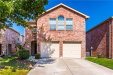 Photo of 10128 Placid Drive, McKinney, TX 75070 (MLS # 13799691)