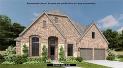Photo of 2791 Langley Way, Prosper, TX 75078 (MLS # 13799725)