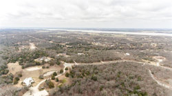 Photo of 0 County Road 2254, Lot 105, Valley View, TX 76272 (MLS # 13799743)