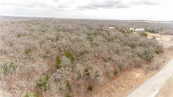 Photo of 00 County Road 2254, Lot 104, Valley View, TX 76272 (MLS # 13799752)
