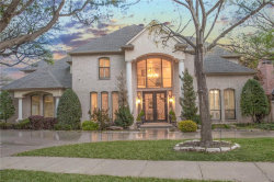 Photo of 10 Winding Hollow Lane, Coppell, TX 75019 (MLS # 13799767)