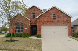 Photo of 1201 Bittern Drive, Little Elm, TX 75068 (MLS # 13799776)