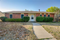 Photo of 407 Cambria Drive, Coppell, TX 75019 (MLS # 13799903)