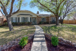 Photo of 12 Melroy Circle, The Colony, TX 75056 (MLS # 13799943)
