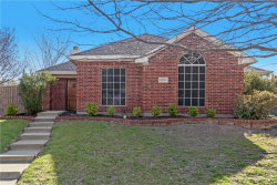 Photo of 8280 Wales Drive, Frisco, TX 75035 (MLS # 13799952)