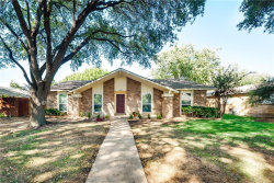 Photo of 5037 Pemberton Lane, The Colony, TX 75056 (MLS # 13799961)