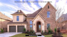 Photo of 1019 Stampede Drive, Frisco, TX 75034 (MLS # 13800007)
