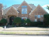 Photo of 3428 Terry Drive, Plano, TX 75023 (MLS # 13800049)
