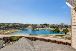 Photo of 1745 Lake Forest Drive, Rockwall, TX 75087 (MLS # 13800102)