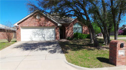 Photo of 309 Howard Way Drive, Aledo, TX 76008 (MLS # 13800106)