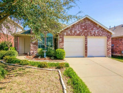Photo of 439 Butternut Drive, Fate, TX 75087 (MLS # 13800115)