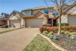 Photo of 6115 Eagle Nest Drive, Garland, TX 75044 (MLS # 13800177)