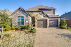 Photo of 182 Charleston Lane, Fate, TX 75189 (MLS # 13800258)