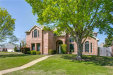 Photo of 301 Sycamore Drive, Murphy, TX 75094 (MLS # 13800487)