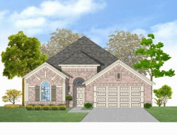 Photo of 5108 Ember Place, Aubrey, TX 76227 (MLS # 13800584)