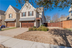Photo of 549 Mobley Way Court, Coppell, TX 75019 (MLS # 13800654)