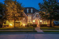 Photo of 5012 Balmoral, Flower Mound, TX 75028 (MLS # 13800733)
